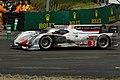 Le Mans 2013 (9347855482).jpg