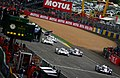 Le Mans Start 2014.jpg
