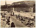 Le Paillon avant le recouvrement des années 1880.jpg