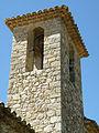 Le Poët-Sigillat Chapelle Saint-Bernard 9.JPG