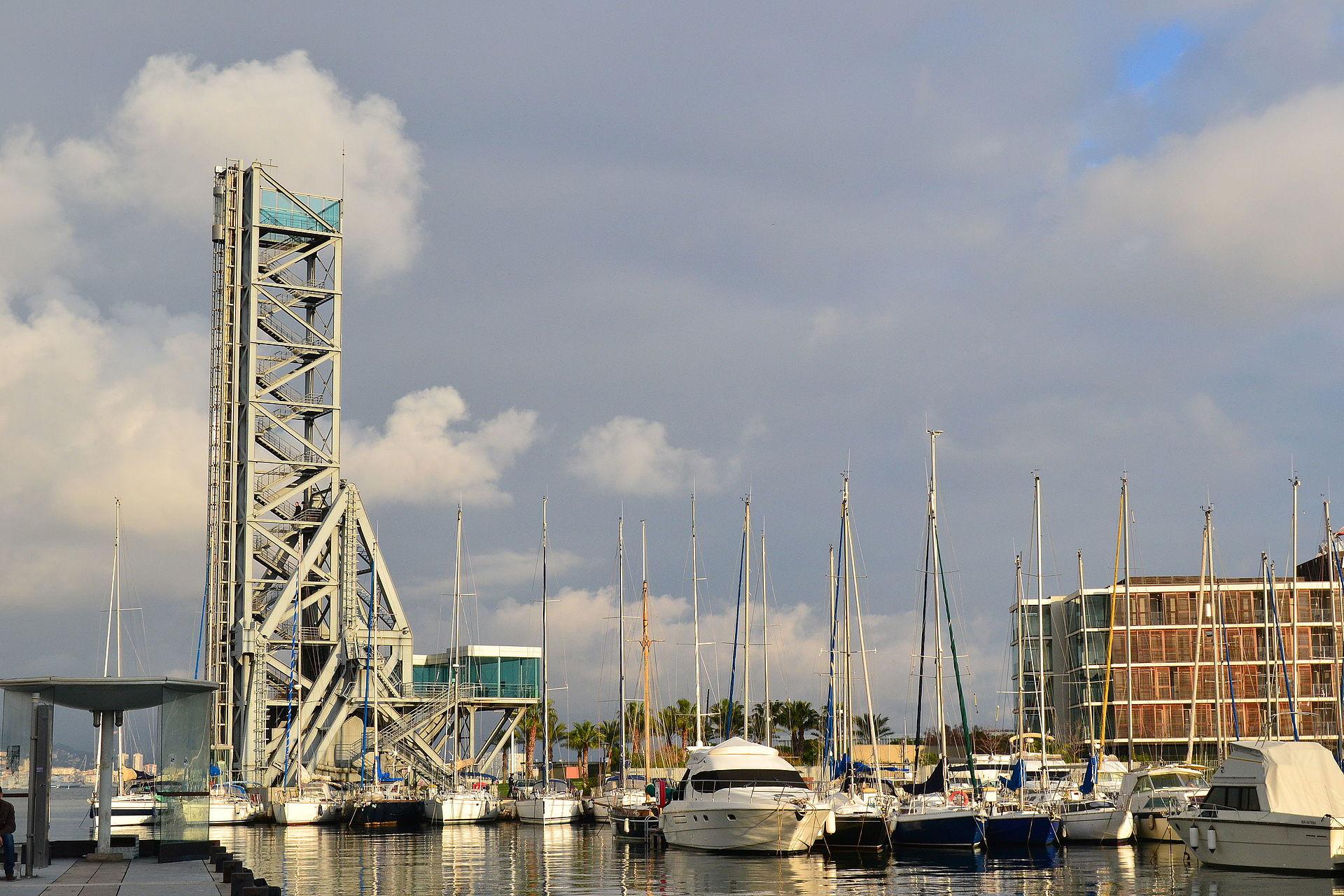 pont levant de la seyne sur mer wikip 233 dia