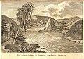 Le Strudel dans le Danube, en Basse Autriche (33743097953).jpg