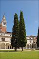 Le cloître des cyprès (Fondation Cini, Venise) (3754069443).jpg