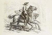 Le dernier des Mohicans - Cooper James - Andriolli - Huyot - p17.jpg