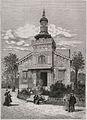 Le pavillon des travaux publics, 1878.jpg