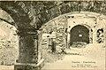 Le puits, Château de Vianden-101.jpg