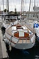 Le voilier Emblondie (4).JPG
