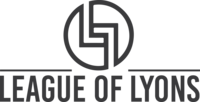 League of Lyons Logo.png