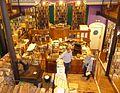 Leakeys Bookshop 02.jpg