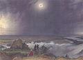 Leander Russ - Die Sonnenfinsternis vom 8 Juli 1842.jpeg