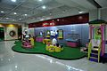 Learning Zone - Children's Gallery - Birla Industrial & Technological Museum - Kolkata 2013-04-19 7988.JPG