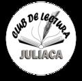 Lectura Juliaca.png