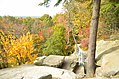 Ledges at Cuyahoga Valley National Park (10544148705).jpg