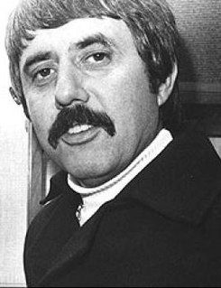 Lee Hazlewood American singer, songwriter, record producer