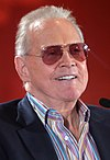 Lee Majors by Gage Skidmore.jpg