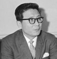 Lee Tong Won 1965-5-16.png