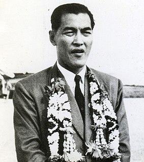 Lee Wai Tong Chinese (Republic of China) footballer, Republic of China (Taiwan) football coach (1905-1979)