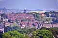 Leeds Views (41506501225).jpg