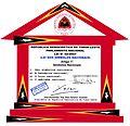 Lei dos Simbolos Nacionais de Timor-Leste.jpg