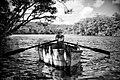 Leica Moments (15232864864).jpg