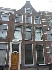 Leiden - Herengracht 21.JPG