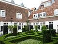 Leiden - Samuel de Zee'shof huisjes v2.JPG
