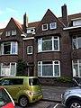Leiden - Zoeterwoudsesingel 25.jpg