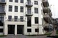 Leipzig, Haus Poetenweg 30 (Bild 2).jpg