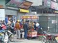 Leizhou - Leinan Ave - P1590181.jpg