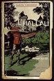 Lemonnier - L'Hallali, sd.pdf