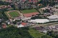 Lengerich, Sportplatz -Preußen Lengerich- -- 2014 -- 9759.jpg