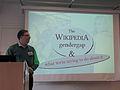 Lennart Guldbrandsson - FSCONS 2013 3.jpg