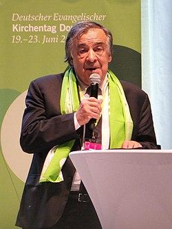Leoluca Orlando - WikiVisually