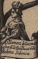 Leonor de Gusmão, Duquesa de Bragança.jpg