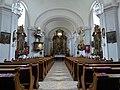 Leopoldsdorf im Marchfelde Pfarrkirche01.jpg