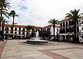 Lepe (Huelva) (Spain) - 33184483222.jpg