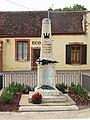 Les Clérimois-FR-89-monument aux morts-a1.jpg