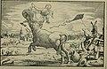 Les accouchements dans les beaux-arts, dans la littérature et au théatre (1894) (14781152612).jpg