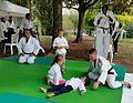 Les cours sont dispensés par un Educateur sportif diplômé du BPJEPS option judo.jpg
