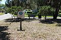 Lesser Park, Belle Isle.jpg