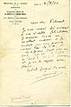 Lettre général Ferrié.jpg
