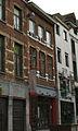 Leuven Naamsestraat 43.jpg