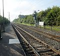 Leval (Nord) - Gare - 1.JPG