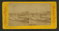 Levee, Cincinnati, from Robert N. Dennis collection of stereoscopic views.png