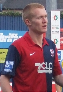 Levi Mackin York City v. Havant & Waterlooville 6.png