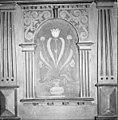 Levide kyrka - KMB - 16000200023271.jpg