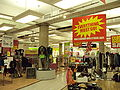 Lewis's department store - DSC05943.JPG