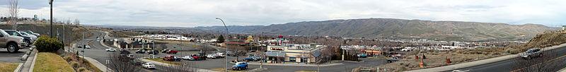 File:Lewiston Idaho and Clarkston Washington.jpg