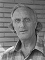 Lex van Weren (1980).jpg