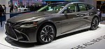 Lexus LS at IAA 2017 IMG 0150.jpg